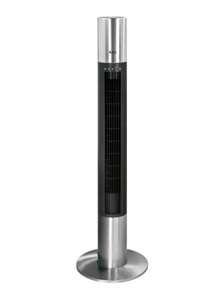 Вентилятор бытовой Aeg t-vl 5537