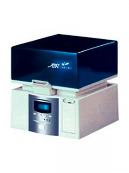 Увлажнитель воздуха Air Comfort в741
