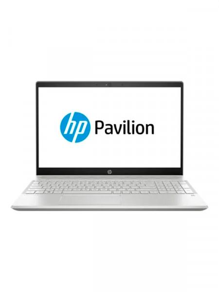 "Ноутбук екран 15,6"" Hp amd ryzen 3 2300u 2,0ghz/ ram8gb/ ssd256gb/ rx vega 6/1920 x1080"