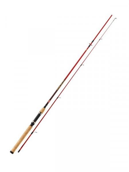 Спиннинг Berkley cherrywood hd 182, 1.80 м