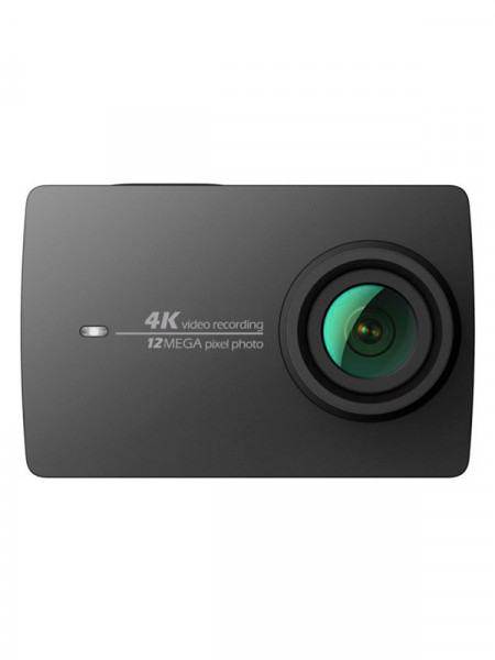 yi 4k yas-1616 international edition