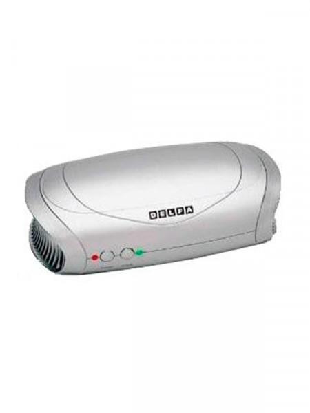 Очищувач повітря Delfa dc-8510