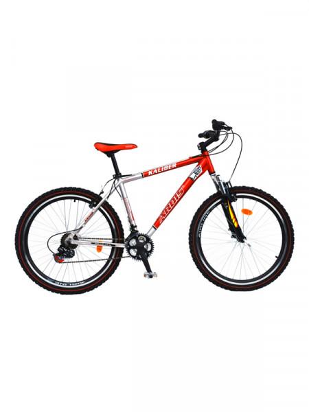Велосипед Ardis kaliber 26 mtb