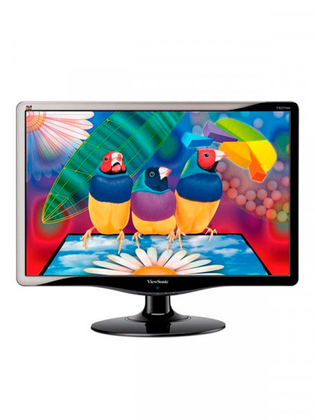 "Монитор  22""  TFT-LCD Viewsonic va2231wa"