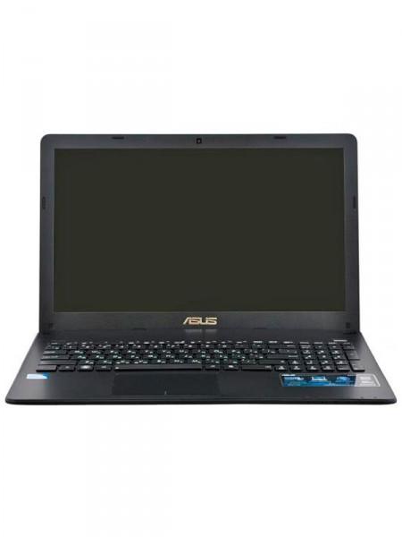 "Ноутбук экран 15,6"" Asus pentium b970 2,3ghz/ ram2048mb/ hdd500gb/ dvdrw"