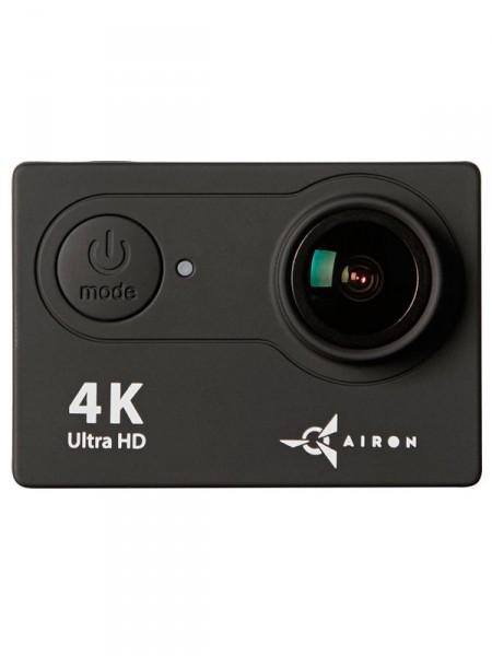 Видеокамера цифровая Airon procam 4k