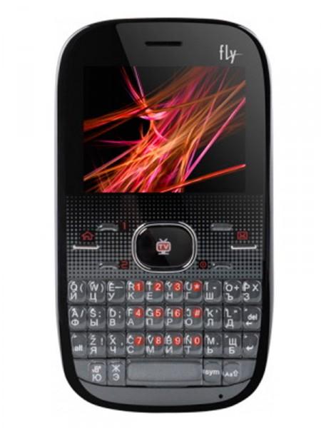 Мобильный телефон Fly q110 tv