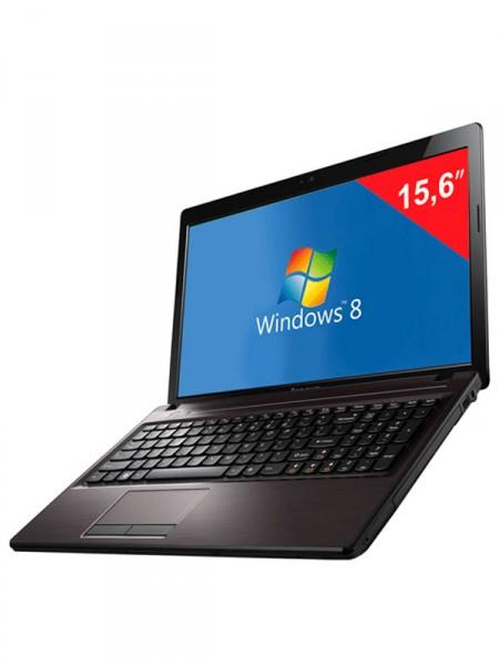 "Ноутбук экран 15,6"" Lenovo core i3 2348m 2.3ghz /ram6144mb/ hdd1000gb/ dvdrw"