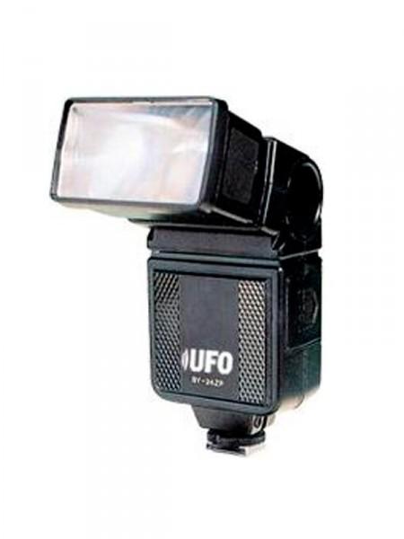 Фотовспышка Ufo by-24zp