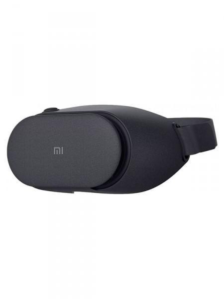 Окуляри віртуальної реальності Xiaomi mi vr 2