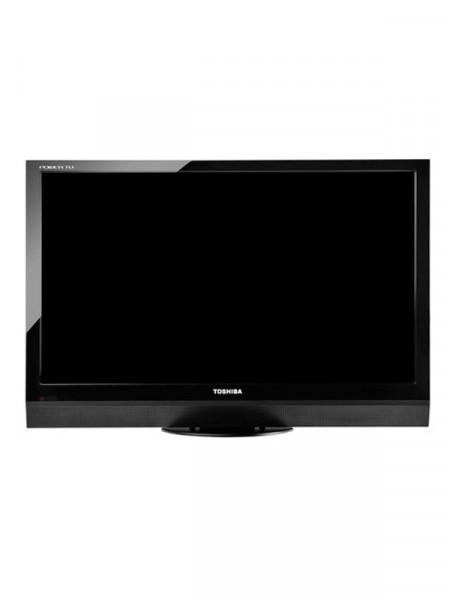 """Телевизор LCD 32"""" Toshiba 32hv10"""