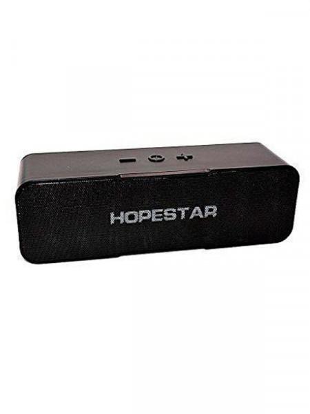 Акустика Hopestar h13
