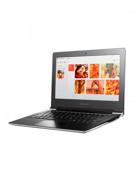 """Ноутбук экран 14"""" Lenovo celeron n2840 2,16ghz/ ram2048mb/ hdd250gb"""