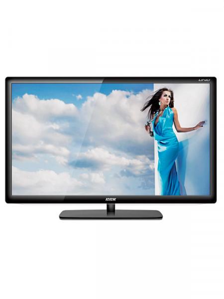 """Телевизор LCD 22"""" Bbk lem2281f"""
