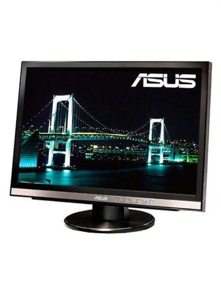 """Монитор  22""""  TFT-LCD Asus mw221c"""