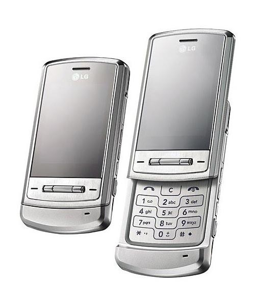 Мобильный телефон Lg ke970 shine