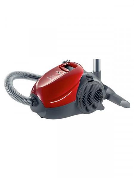 Пылесос Bosch bsn 1701ru
