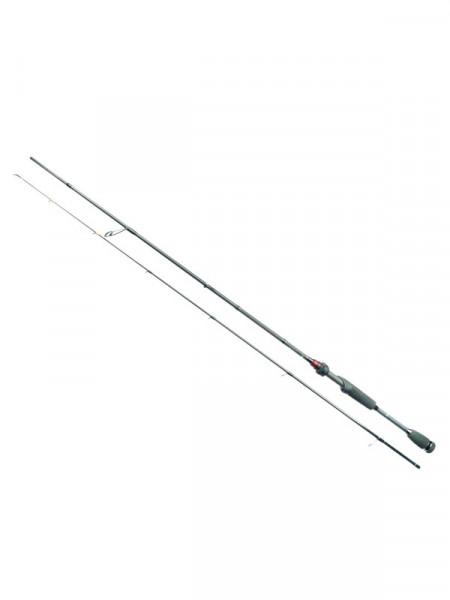 Спінінг Siweida absolute im7 2.10m 10-30g