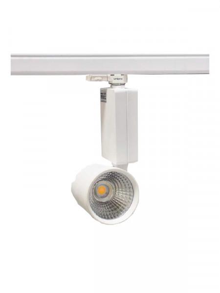Лампа - ledova sp1000132