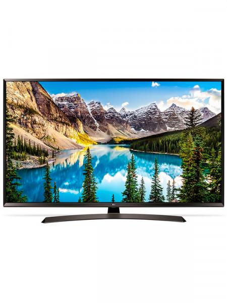 "Телевизор LCD 55"" Lg 55uj634v"