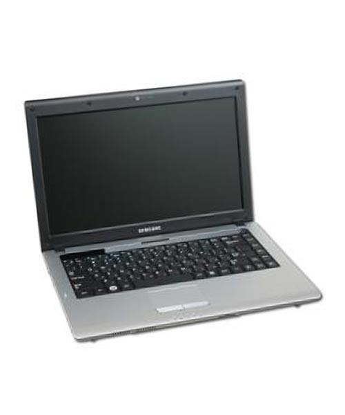 Ноутбук єкр. 14,1 Samsung pentium dual core t4500 2,3ghz/ ram2048mb/ hdd320gb/ dvd rw