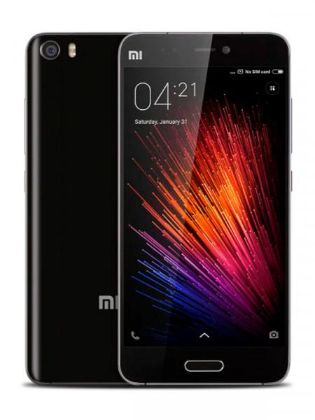 Мобильный телефон Xiaomi mi-5 4/128gb