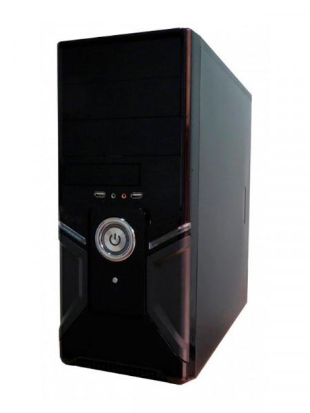 Системный блок Celeron j1800 2,41ghz/ram 2048mb/ hdd500gb