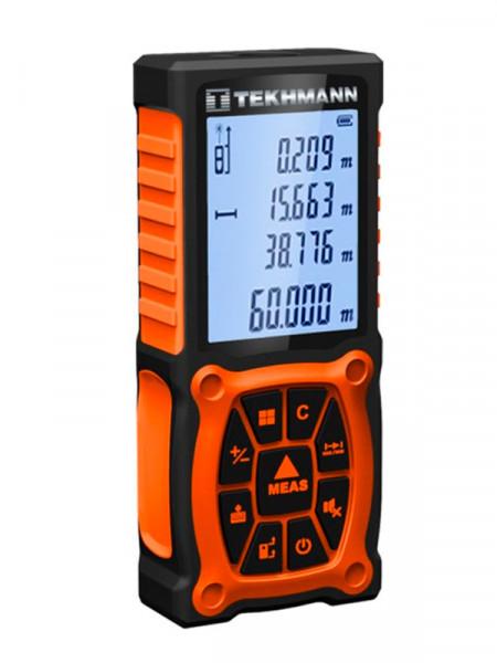 Лазерная рулетка Tekhmann tdm-100