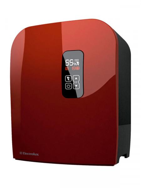 Очищувач повітря Electrolux ehaw-7525d