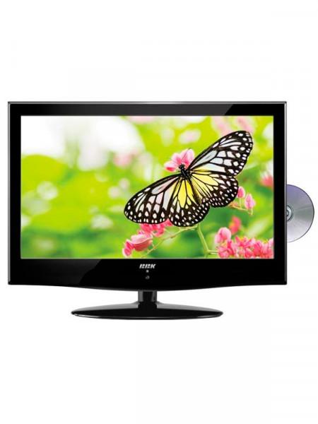 """Телевізор LCD 24"""" Bbk led2451hd"""