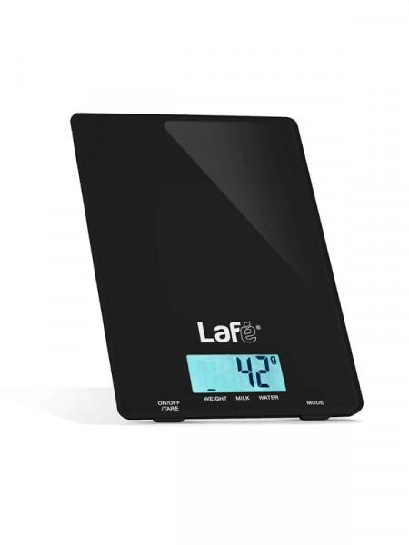 Электронные весы - Lafe