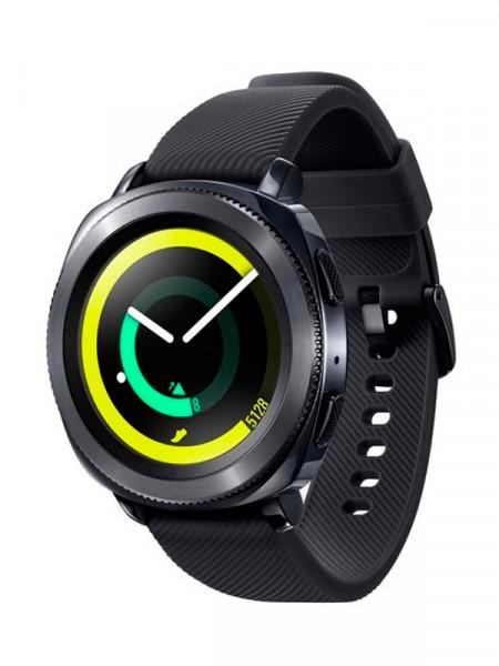 Годинник Samsung gear sport sm-r600