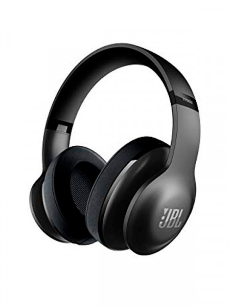 Наушники Jbl everest v700bt