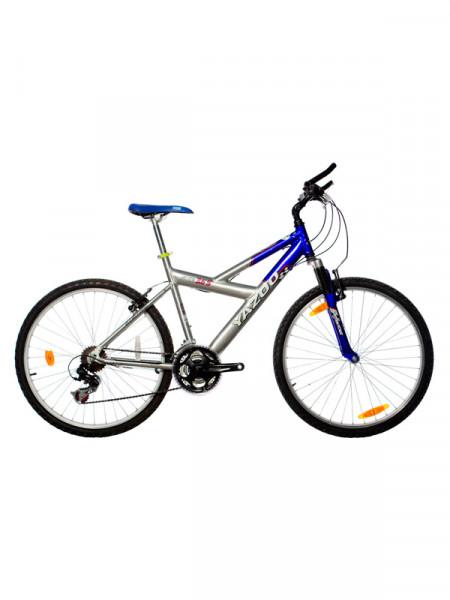 Велосипед Yazoo s3.6