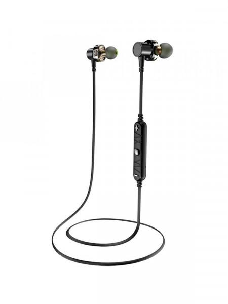Навушники Awei x660bl