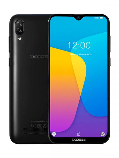 Мобільний телефон Doogee x90 1/16gb