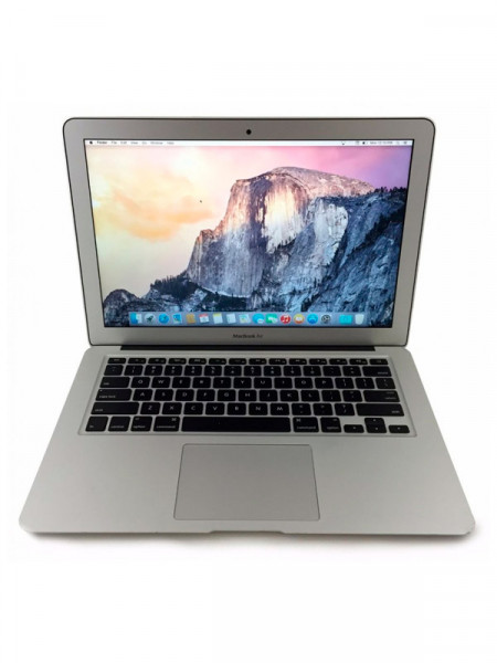 "Ноутбук экран 13,3"" Apple Macbook Air core i7 1,7ghz/ ram8gb/ ssd128gb/video intel hd5000/ a1466"