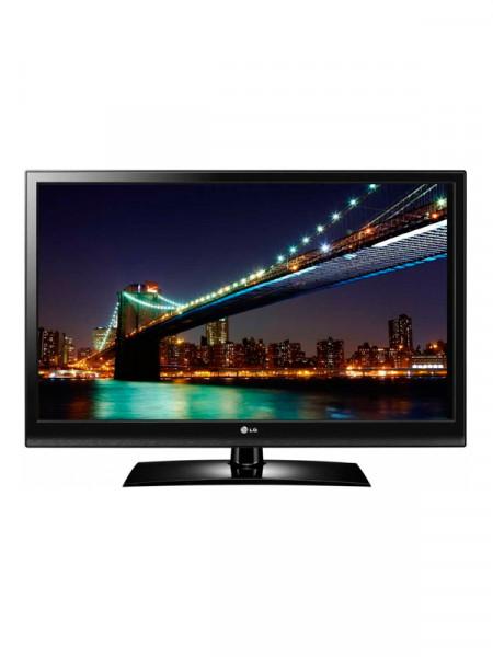 """Телевизор LCD 42"""" Lg 42lv3400"""