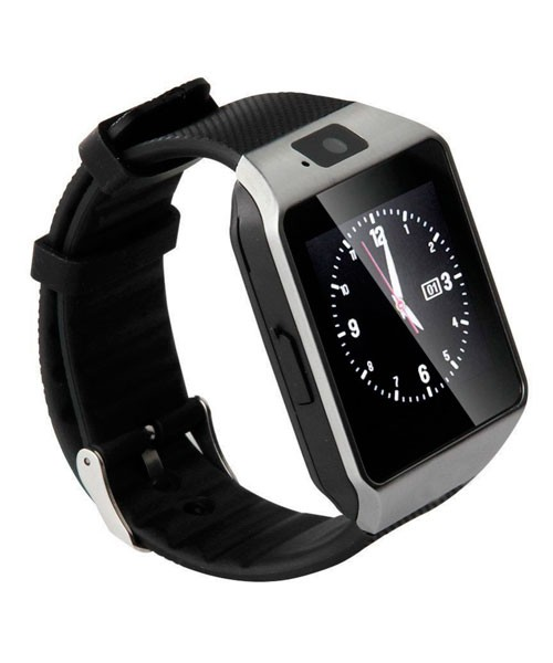 Часы Smartwatch smart dz09