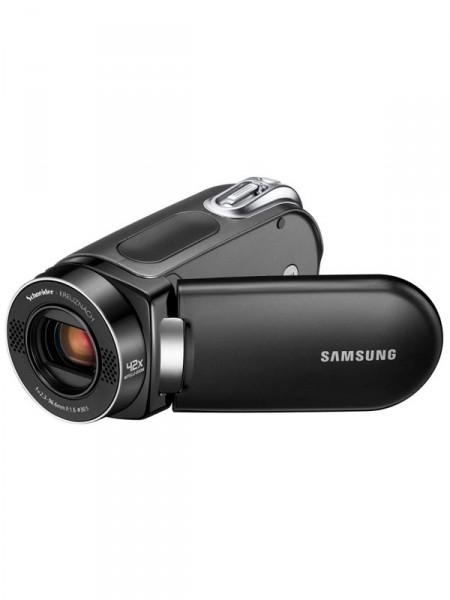 Відеокамера цифрова Samsung smx-f34bp