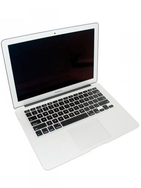 "Ноутбук екран 13,3"" Apple Macbook Air core i5 1,8ghz/ ram4gb/ ssd128gb/video intel hd4000/ (a1466)"