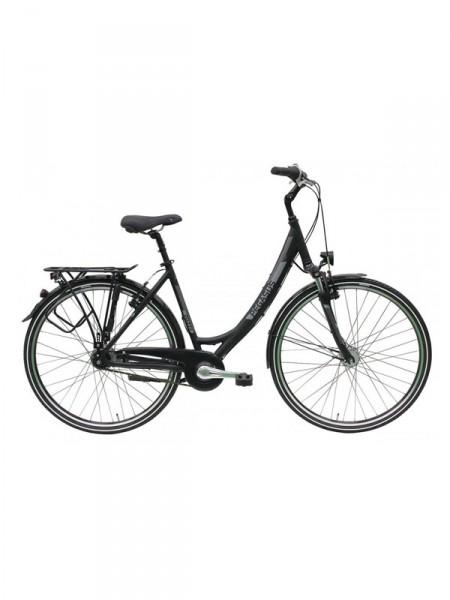 Велосипед Pegasus pegas