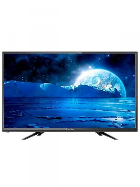 "Телевизор LCD 24"" Liberton 24he1hdt"