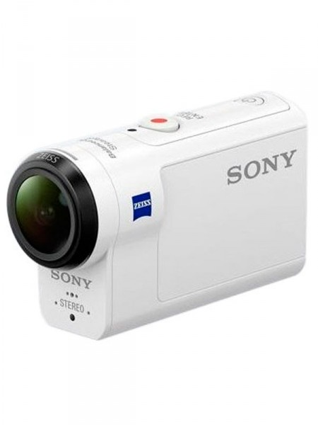 Відеокамера цифрова Sony hdr-as300