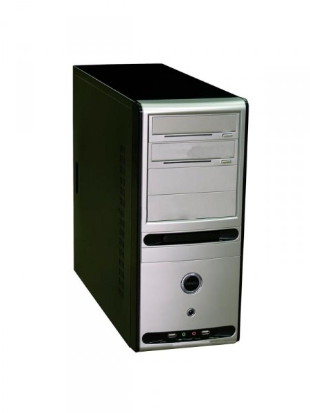 Системний блок Pentium Dual-Core e6700 3,2ghz /ram2048mb/ hdd500gb/video 1024mb/ dvd rw