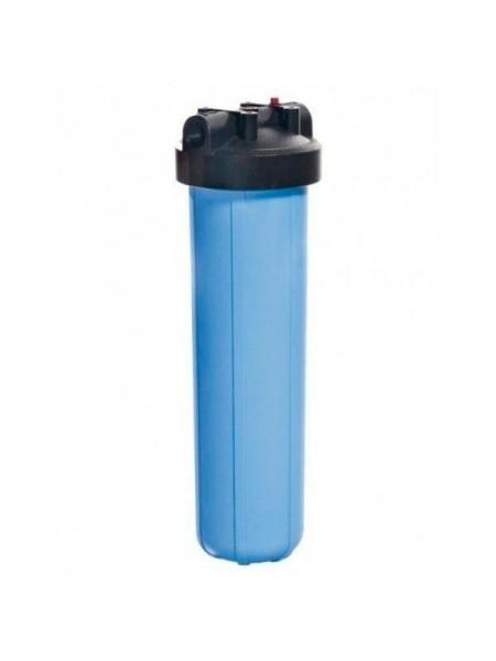 Фильтр для воды * ecosoft bb20
