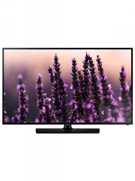 """Телевизор LCD 40"""" Samsung ue40h5203"""