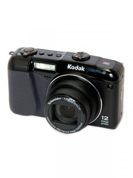 Фотоаппарат цифровой Kodak z950