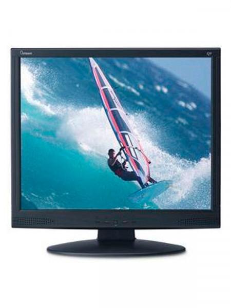 """Монитор  19""""  TFT-LCD Viewsonic optiquest q9b"""