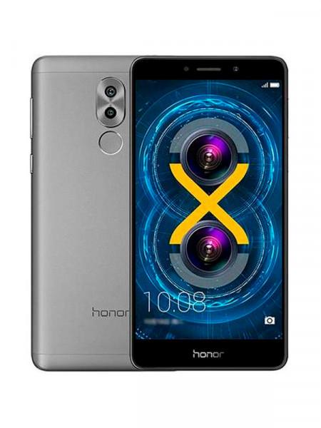 Мобільний телефон Huawei honor 6x bln-l24 32gb